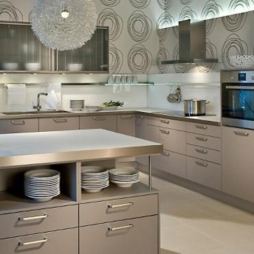 Cuisines Avenue : Réaliser votre cuisine, c\'est notre métier à ...